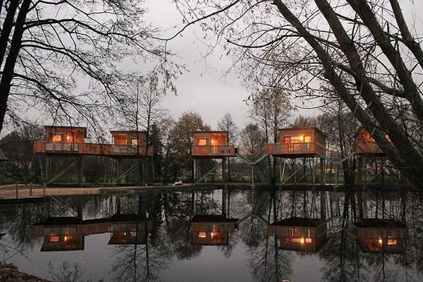 21 luxuri se glampingunterk nfte in oberbayern mit zahlreichen bildern. Black Bedroom Furniture Sets. Home Design Ideas