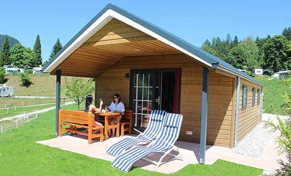 mobilheim mit hund bayern urlaub mit hund camping g nstig. Black Bedroom Furniture Sets. Home Design Ideas