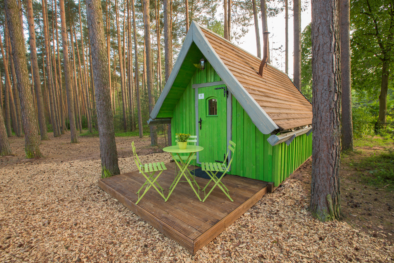 die glamping highlights f r den sommer glamping info blog. Black Bedroom Furniture Sets. Home Design Ideas