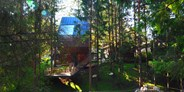 Luxuscamping - Art der Unterkunft: Baumhaus - Plitvice Holiday Resort