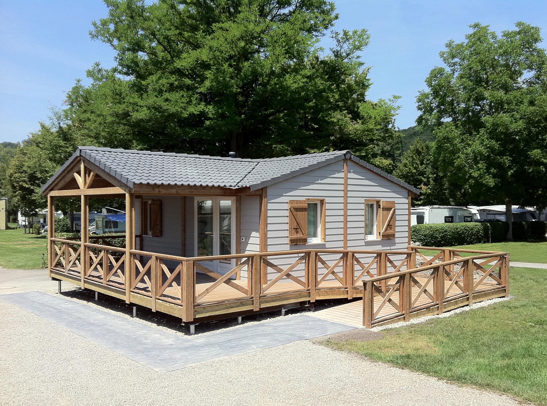 Etagenbett Camping : Wohnwagen mieten knderfreundlichen campingplatz na venkově