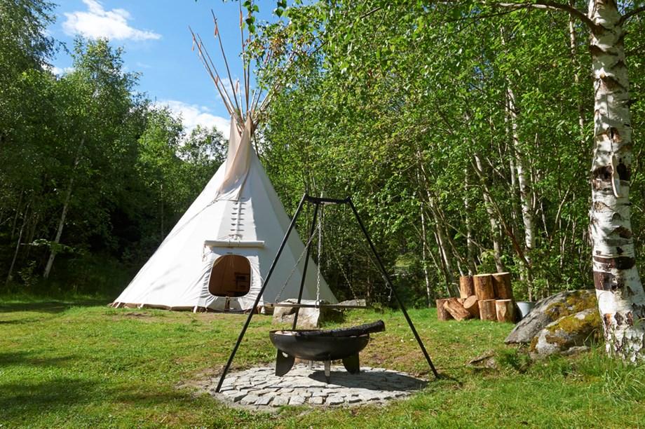 Zelt Auf Campingplatz Mieten : Tipizelte auf tcs camping disentis ihre