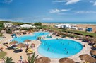 Luxuscamping - W-Lan - Bibione - Top-Caravan Plus am Villaggio Turistico Internazionale