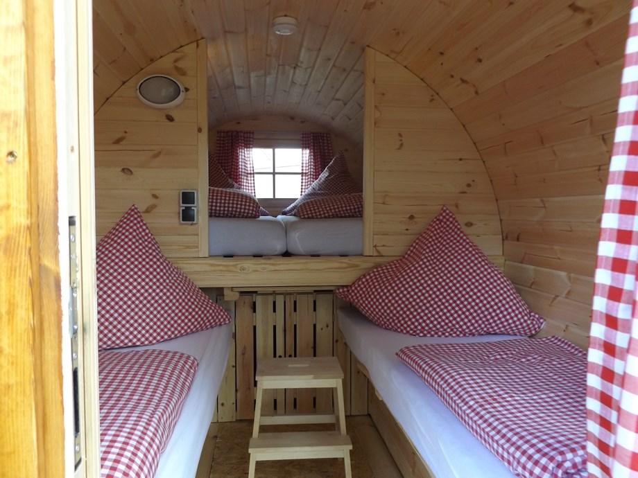 wikinger fass am freizeitpark wisseler see ihre. Black Bedroom Furniture Sets. Home Design Ideas