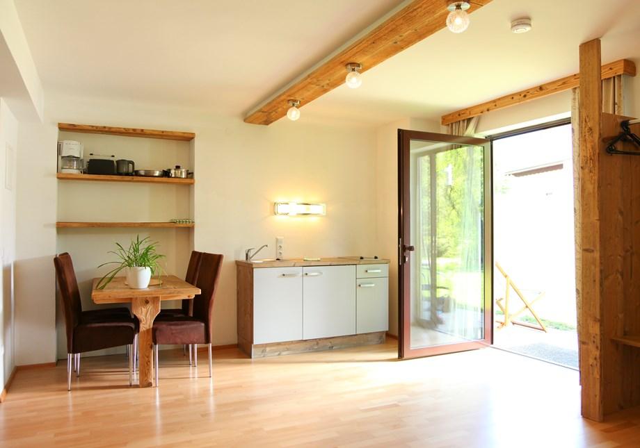 weisses r ssl ihre glampingunterkunft in sterreich. Black Bedroom Furniture Sets. Home Design Ideas