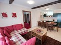 Glampingunterkunft: Appartement - Appartement auf Plitvice Holiday Resort