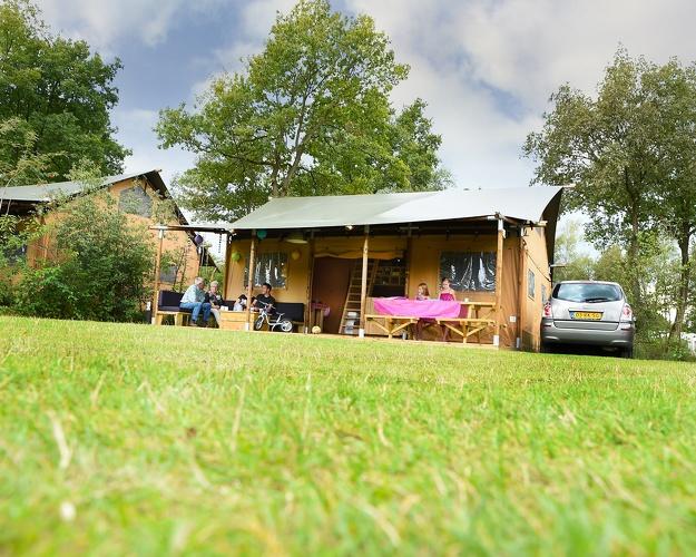 De mooiste verandas maison design risofu