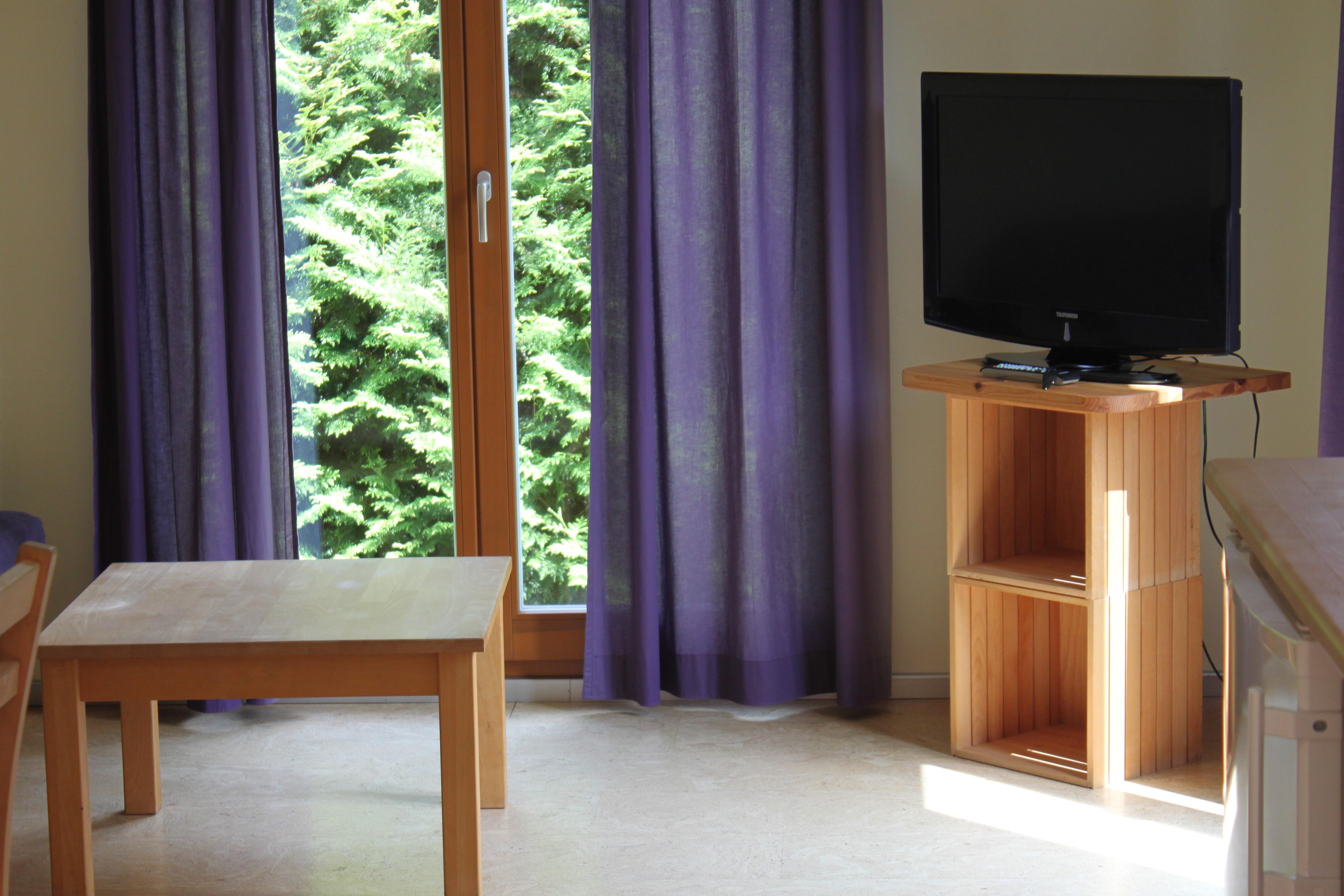 mobilheim uelsen kaufen gebrauchte mobilheime bei. Black Bedroom Furniture Sets. Home Design Ideas