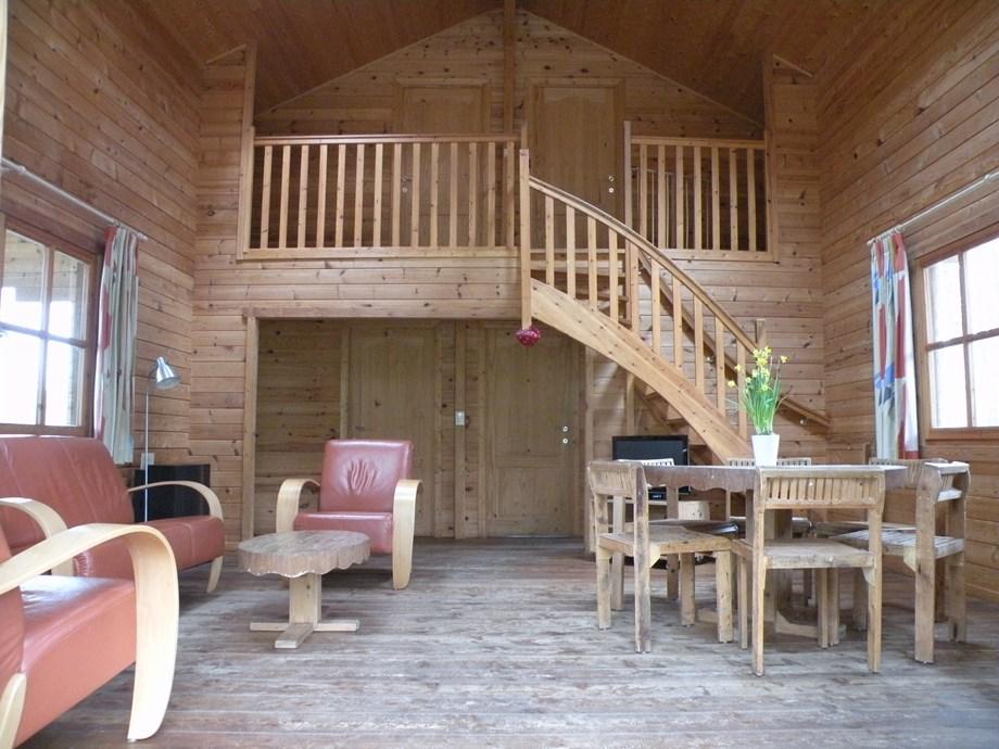 Bungalows auf Camping De Roos   Ihre Glampingunterkunft in Niederlande