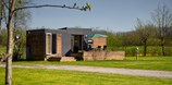 Luxuscamping - W-Lan - Oberbayern - Camping Stein