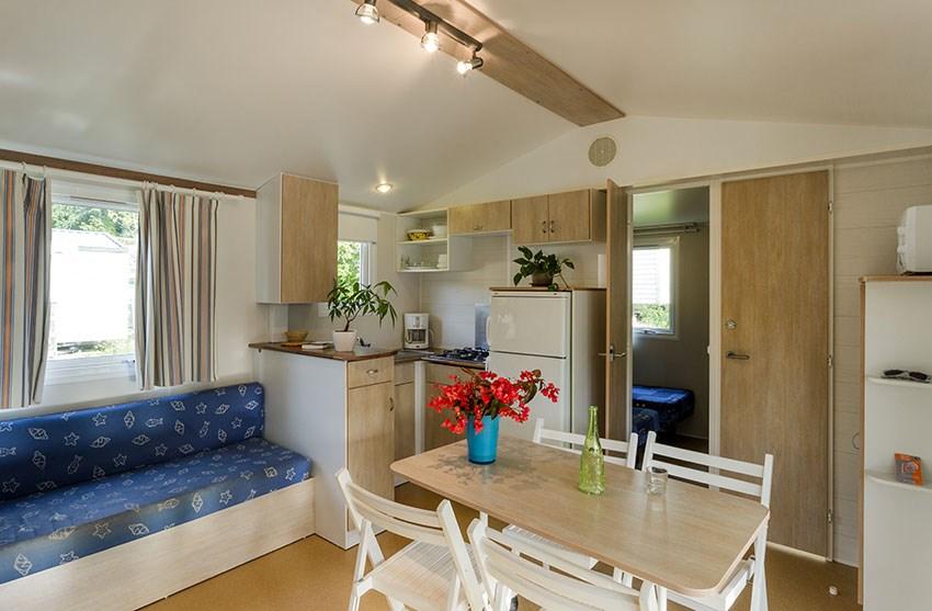 loggia bilder loggia pool architekten z rich. Black Bedroom Furniture Sets. Home Design Ideas